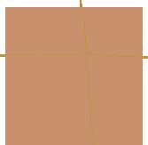 comp6-home-icon2